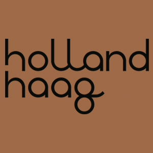 Jopie Jong woninginrichting is dealer van Holland haag