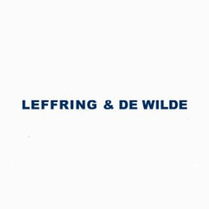 Jopie Jong woninginrichting is dealer van Leffring en de wilde