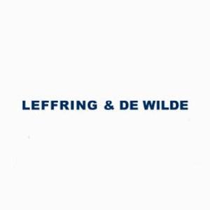 Jopie Jong woninginrichting is dealer van Leffring en de wilde