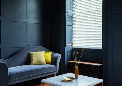 Jopie Jong woninginrichting sappemeer sfeerfoto headlam raamdecoratie 03