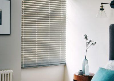 Jopie Jong woninginrichting sappemeer sfeerfoto headlam raamdecoratie 04