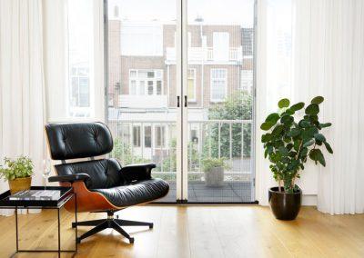 Jopie Jong woninginrichting sappemeer sfeerfoto headlam raamdecoratie 05